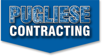 Pugliese Contracting